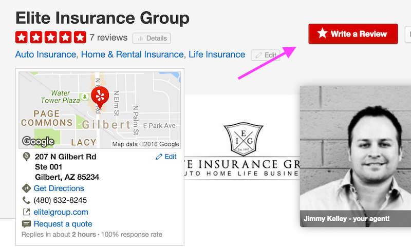 gilbert-az-insurance-agent-yelp