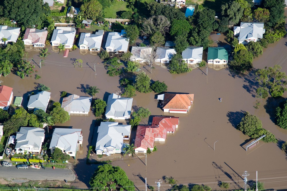 flood-insurance-gilbert-az