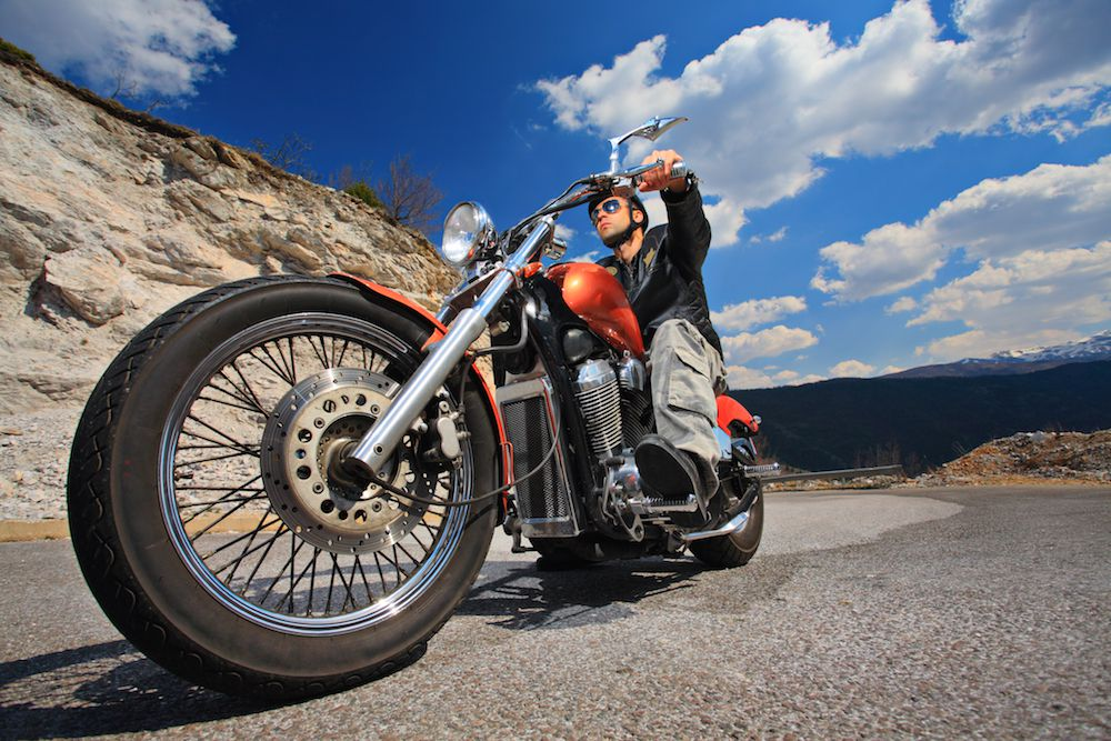 motorcycle-insurance-gilbert-az