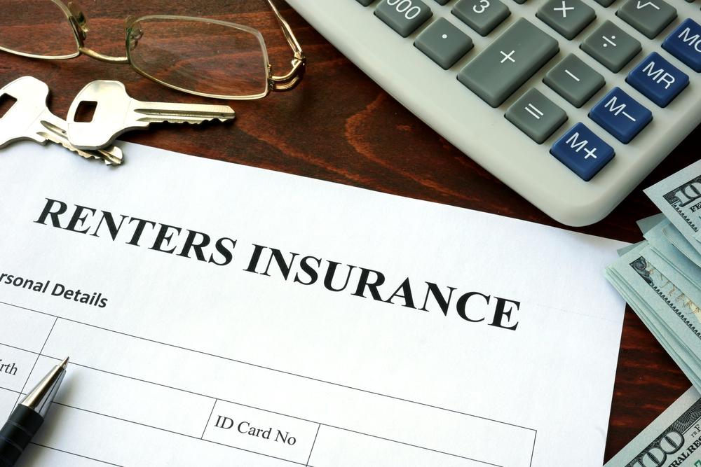 renters-insurance-gilbert-az