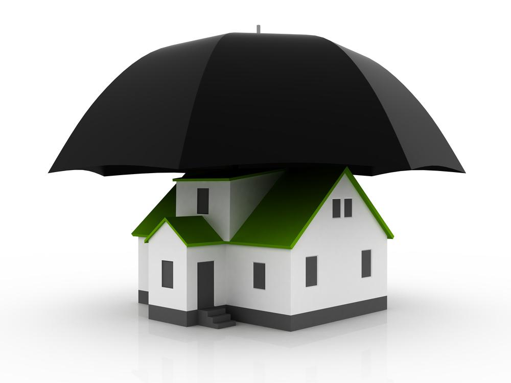 umbrella-insurance-gilbert-az