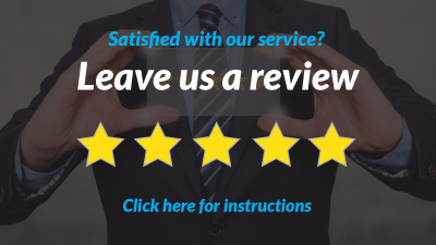 insurance-reviews-gilbert-az