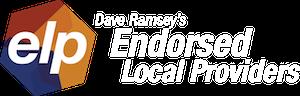 elp-dave-ramsey-provider-gilbert-az
